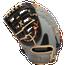 Wilson A2000 1620DP-Web 1ST Baseman's Glove - Men's