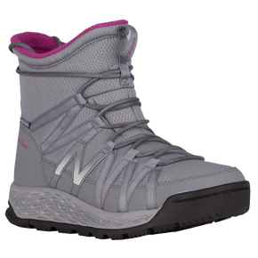 new balance women's wl574bcb light grey