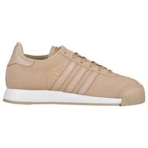 adidas samoa women's casual shoes nz