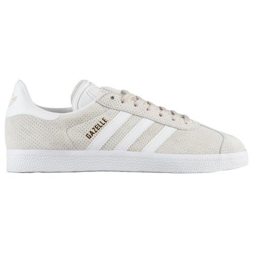 info for a26c8 a39f5 adidas® Best Sellers