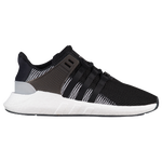 buy online 6e97d 02ad0 adidas Originals Eqt Support 93/17 Boost - Men's