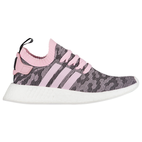 womens adidas shoes nmd pink nz
