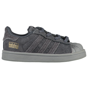 adidas superstar schoenen sale