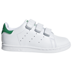 best service 264c0 44d71 adidas Originals Stan Smith - Boys' Toddler
