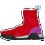adidas Originals F/1.3 Primeknit - Men's