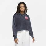 Nike Wash Pullover Air Max Up Hoodie - Women's