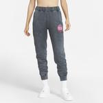 Nike Wash Air Max Up Pants - Women's