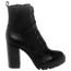 Steve Madden Latch - Women's