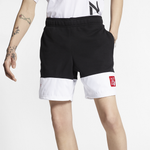 Jordan Retro 4 Fleece Shorts - Men's