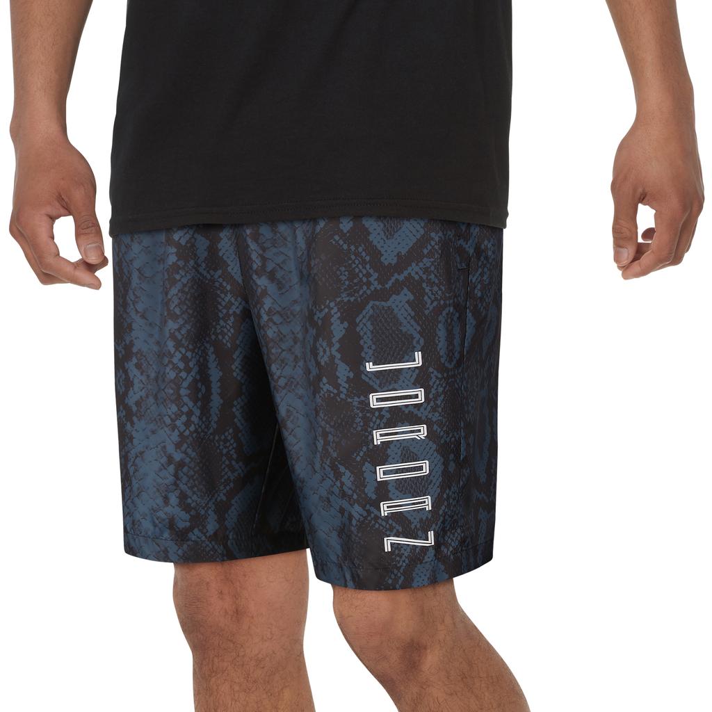 Jordan Retro 11 Snakeskin Shorts by Champs Sports