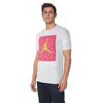 Jordan Poolside T-Shirt - Men's