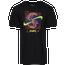 Nike Catching Air T-shirt - Men's