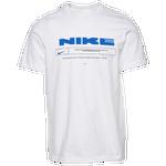 Nike Space to Dream T-Shirt - Men's