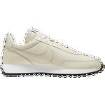 Nike Tailwind 79 - Men's