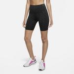 "Nike BTQ Gems 7"" Shorts - Women's"