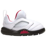 Jordan Retro 5 Little Flex - Boys' Infant