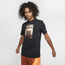 Jordan AJ 85 Chimney T-Shirt - Men's
