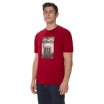 Jordan AJ 85 Chimney T-Shirt - Men's