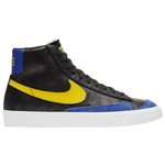 Nike Blazer Mid '77 - Men's