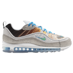 5ca69c8214 Nike Air Max 98 - Men's | Foot Locker