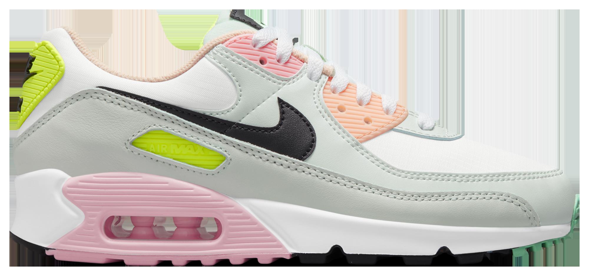 Nike Air Max 90 - Women's | Foot Locker