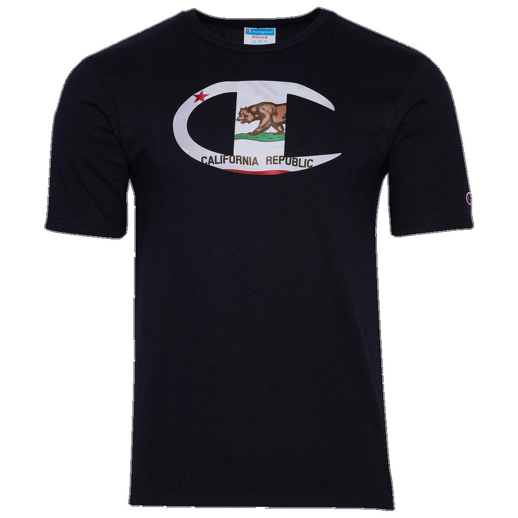 55b711923 Shoptagr | Nike Windrunner Gx1 Men's by Nike