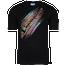 Champion Graphic T-Shirt - Women's