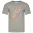 Champion Graphic T-Shirt - Women's