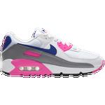 Nike Air Max III - Women's