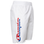 Champion Graphic Shorts - Men's