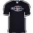 Champion Graphic Short Sleeve T-Shirt - Men's