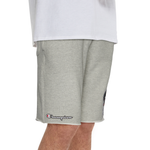 Champion Mascot Shorts - Men's