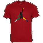 Jordan DNA Sport Jumpman T-Shirt - Men's