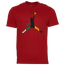 Jordan DNA Sport Jumpman T-Shirt - Men's