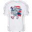Champion Mascot T-Shirt - Men's