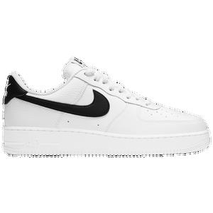 Men's Nike Air Force 1 | Foot Locker