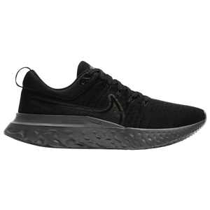 Nike React Shoes | Foot Locker