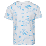 Champion Scribble T-Shirt - Boys' Toddler