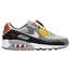 Nike Air Max 90 - Men's