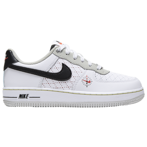 Boys' Nike Air Force 1 | Foot Locker