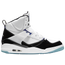 Jordan Flight 45 High IP - Men's