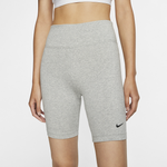 Nike Leg-A-See Bike Shorts - Women's