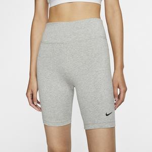 Women's Nike Shorts   Foot Locker