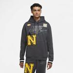 Nike Element Heavyweight Hoodie - Men's