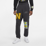 Nike Element Heavyweight Pants - Men's
