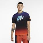 Nike Element T-Shirt - Men's