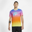 Nike Element T-Shirt - Men's