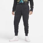 Nike Club Wash Drip Cuff Pants - Men's