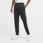 Nike Worldwide Club Joggers - Men's