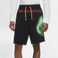 Nike Worldwide Alumni Shorts - Men's